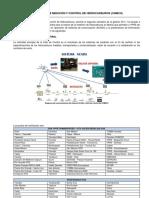 centronacionaldemedicionycontroldehidrocarburoscnmch.pdf