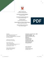 01 EDUCACION Y SOCIEDAD.pdf