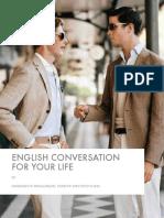 English Conversation BBC.pdf