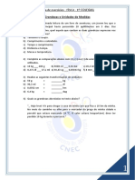 1-grandezas-e-unidades-de-medidas.pdf
