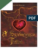 A szivmágnes titka_Ruediger-Schache.pdf