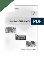 TRIBUTO MUNICIPAL.pdf