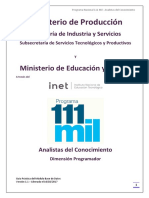 Guia Practica BDD v1.1.pdf