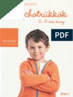 202285668-Suzanne-Vallieres-Pszichotrukkok-6-9-Eves-Korig.pdf