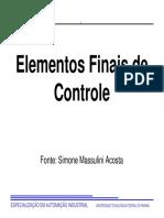 14 - Valvulas.pdf