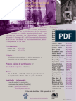 ESAOBELA-2018.pdf