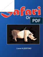 LivreSafari2014.pdf