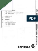 Instrumentação - Densidade e pH.pdf