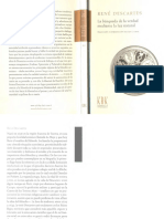 252787440-Descartes-Rene-La-Busqueda-de-La-Verdad-Mediante-La-Luz-Natural.pdf