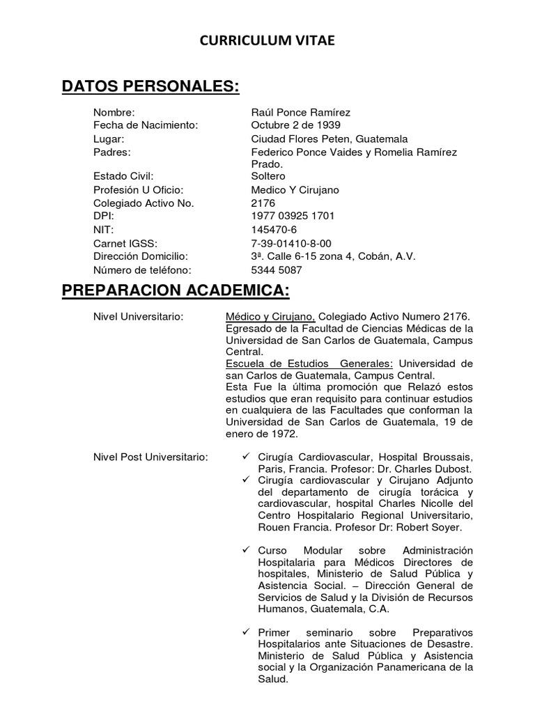 Atractivo Enviar Currículum Adjunto Inspiración - Ejemplo De ...