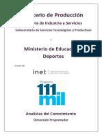 programa 111 mil ministerioGuia Practica Tecnicas de Programacion v. 1.1.pdf