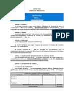 Anexo 2_Modelo de Instructivo