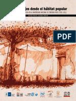 libro-habitat-popular-12.pdf