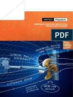 Brochure o p Cpp Propeller Systems