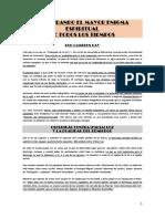 Descifrando el Mayor Enigma-Los Arcontes y el Consejo Karmico Vendido.pdf