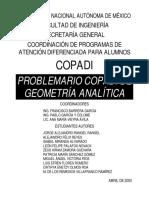 Problemario_COPADI_Geometria_Analitica.pdf