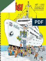 froesi02.pdf