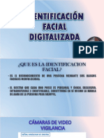 Curso de Biometria
