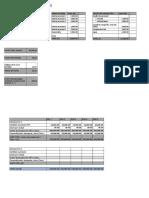 Análisis de rentabilidad ejemplo mermeladas(1).xlsx