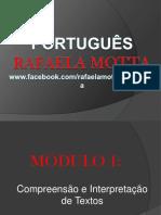 Modulo 1_aula 1-13.pdf