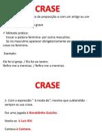 Modulo 1_aula 14-15.pdf