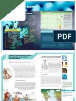 RQ2M001.pdf