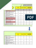 Ejercicio 1_Ranking de Financiamiento