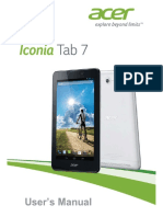 Acer Iconia Tab 7 A1-713HD - Iconia Tab 7 User Guide English.pdf