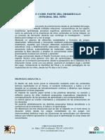 259-el-juego-como-parte-desarrollo.pdf