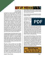 fof.pdf
