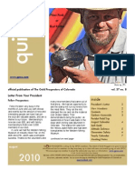 Quill August 2010 PDF