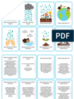 printable-hujan.pdf