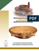 06. Diseno en Ceramica Mesoamer - Fundacion Cultural Armella Spit