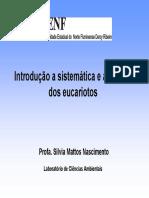 Aula 1 Origem dos cloroplastos.pdf