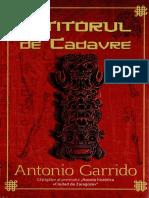 335410046-Antonio-Garrido-Cititorul-de-Cadavre.pdf
