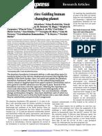 Steffen et al (2015).pdf