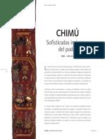 135794594-Chimu.pdf