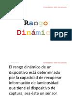 Rango Dinámico-actualizado a 2016.pdf