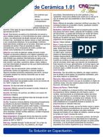 diccionario de ceramica.pdf