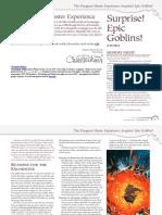 DM_Experience_2011.pdf