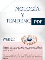 TECNOLOGÍA+Y+TENDENCIAS (1).pptx