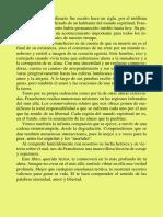 Jean Prieur - Franchezzo - Portada Subir