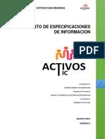 Documentos3.docx