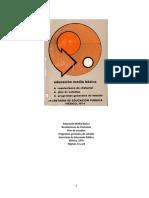 resoluciones de chetumal.pdf