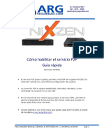 Rolo_Como Habilitar El Servicio P2P(2)