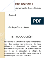 Proyectounidad1 150225095807 Conversion Gate01