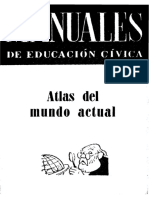 MANUAL FCyE-15-junio-de-1964.pdf