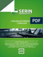 cat_serin.pdf