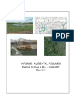 IAR_ PROYECTO EMBALSE.pdf