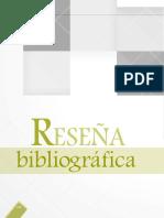 1588-5226-1-PB.pdf